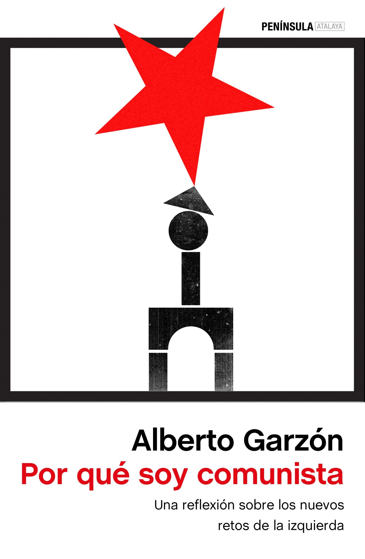 De bancos malos y gobiernos terribles - Alberto Garzón