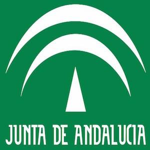 Comisión de investigación en Andalucía