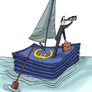 Por un gran acuerdo europeo sobre la deuda