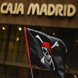 Tiembla la oligarquía madrileña y española