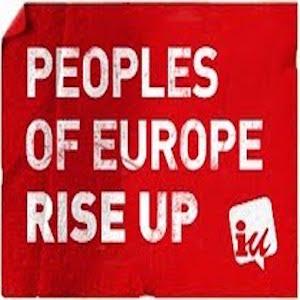 Nuevas elecciones en Grecia