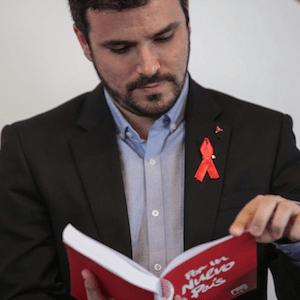 La izquierda marxista española en el siglo XXI