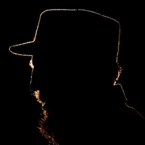 Un trozo de nuestra historia se apaga con Fidel