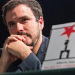 Entrevista: «Tiene sentido ser comunista siempre que exista el capitalismo»