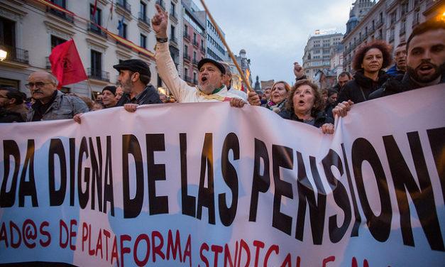 Por qué las clases populares no votan a la izquierda y qué hacer para corregirlo