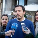Entrevista: «El PP y Ciudadanos están intentando subirse a la ola de la extrema derecha»