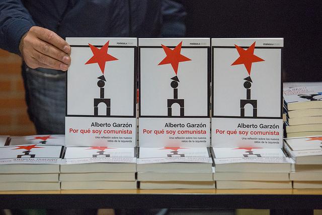 ¿Es el marxismo un método científico?