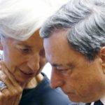 No esperen al BCE